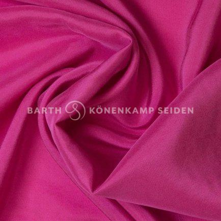 3011-79-china-habotai-ponge-sandwashed-pink-1
