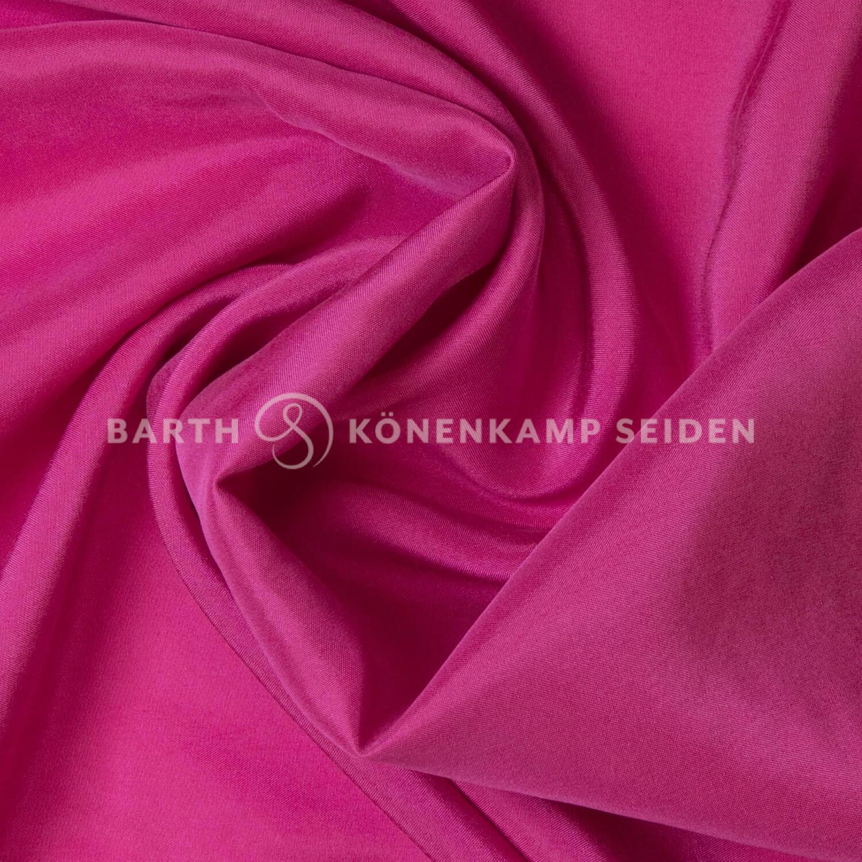 3011-79 / China Habotai Sandwashed gefärbt