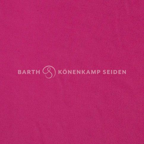 3011-79-china-habotai-ponge-sandwashed-pink-2