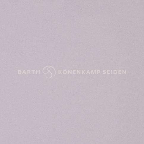 3011-80-china-habotai-ponge-sandwashed-lila-2