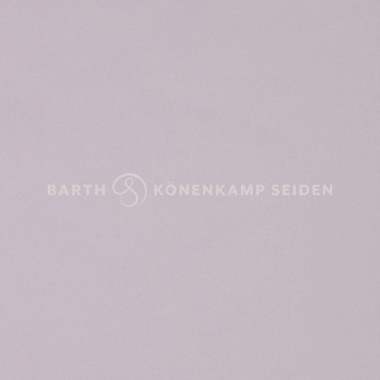 3011-80 / China Habotai Sandwashed gefärbt
