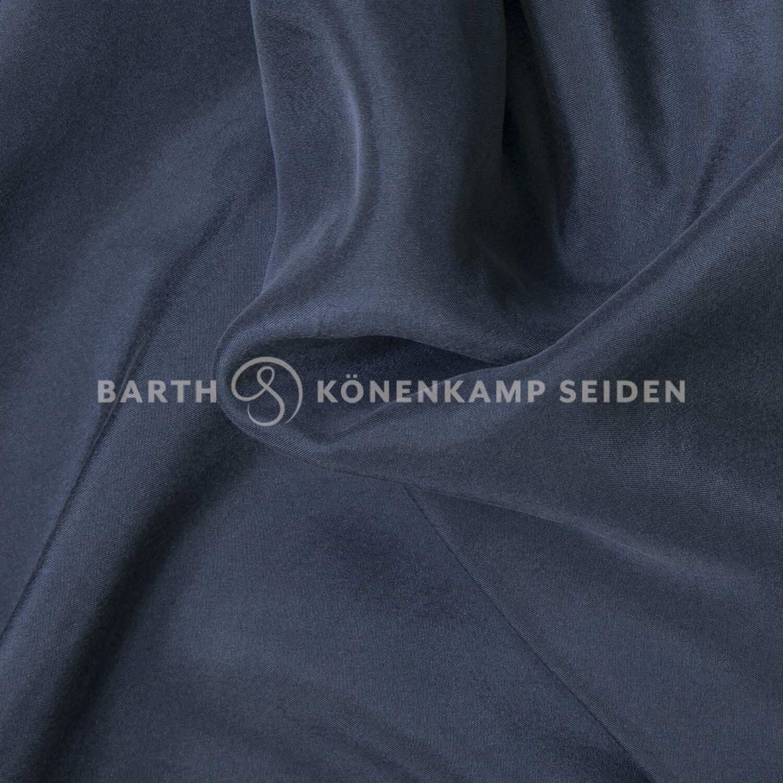 3011-81 / China Habotai Sandwashed gefärbt