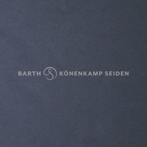 3011-81-china-habotai-ponge-sandwashed-blau-2