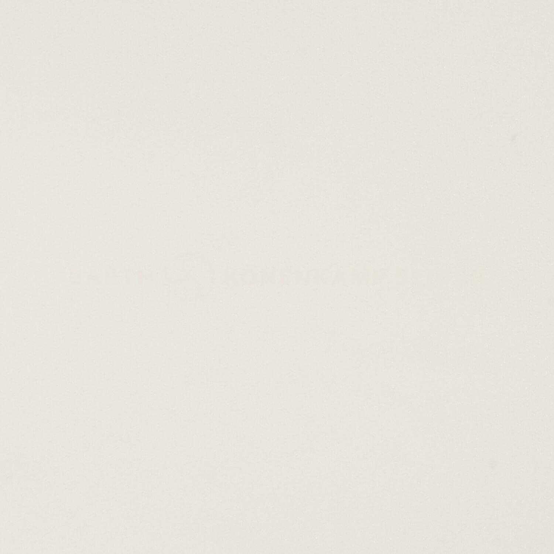 3014-700 / Crêpe de Chine gefärbt