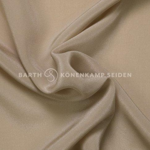 3014-701-seiden-crepe-de-chine-beige-1