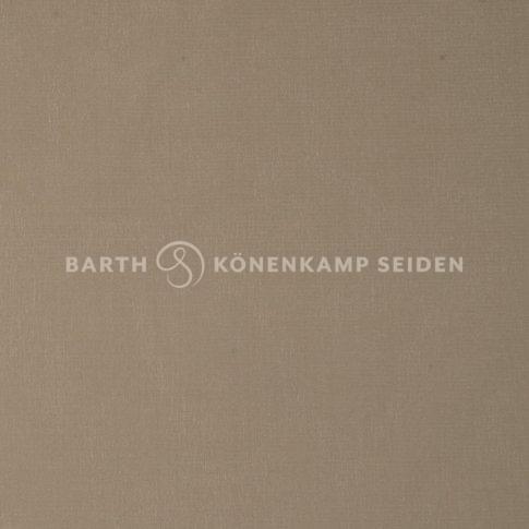 3014-701-seiden-crepe-de-chine-beige-2