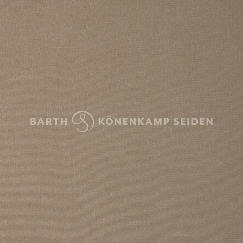 3014-701 / Crêpe de Chine gefärbt