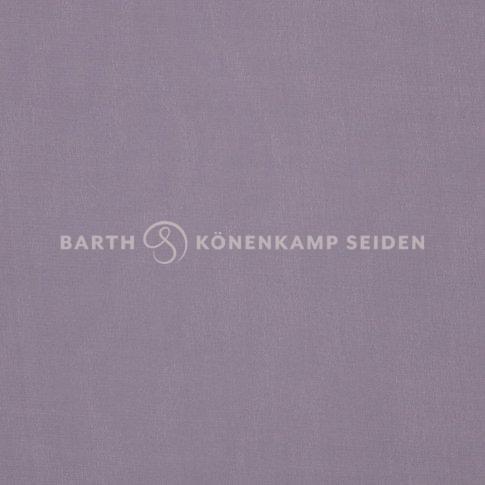 3014-702-seiden-crepe-de-chine-lila-2