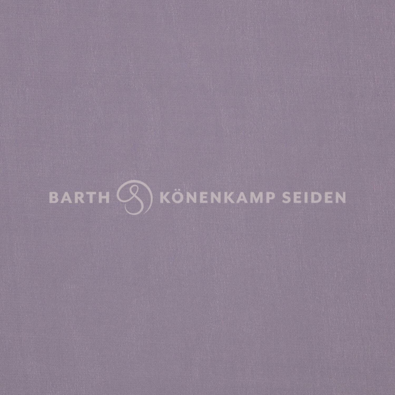 3014-702 / Crêpe de Chine gefärbt