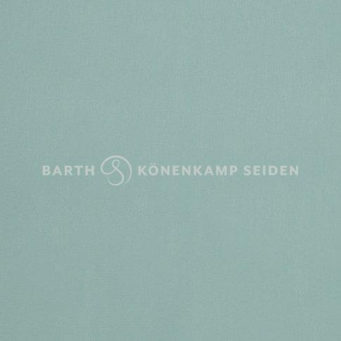 3014-703-seiden-crepe-de-chine-türkis-2