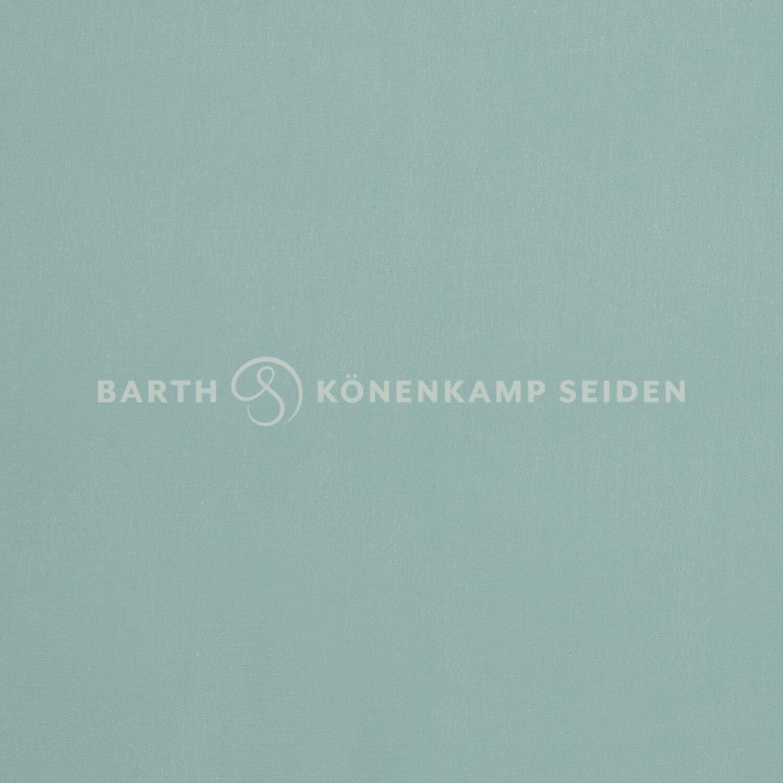 3014-703 / Crêpe de Chine gefärbt