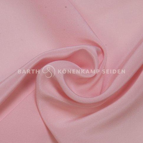 3014-704-seiden-crepe-de-chine-pink-1