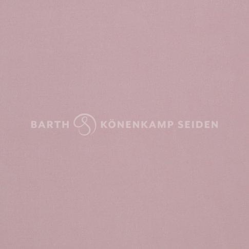 3014-704-seiden-crepe-de-chine-pink-2