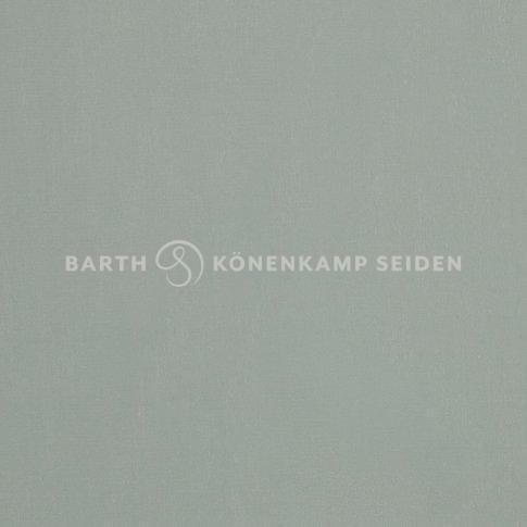 3014-705-seiden-crepe-de-chine-türkis-2