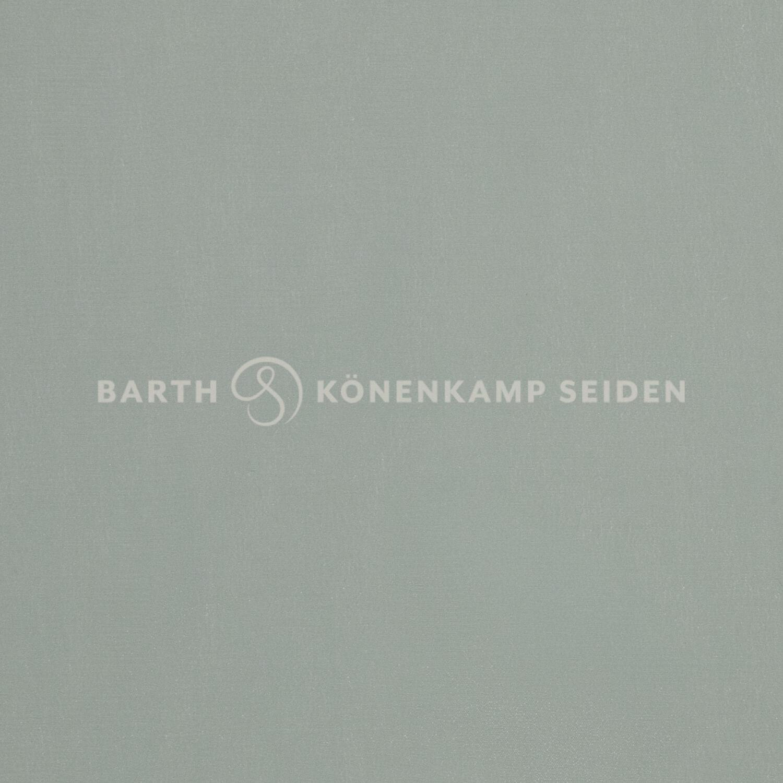 3014-705 / Crêpe de Chine dyed