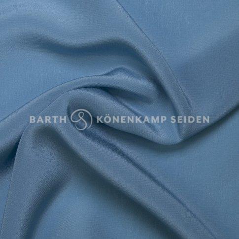 3014-706-seiden-crepe-de-chine-blau-1