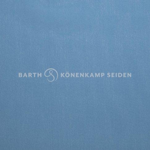 3014-706-seiden-crepe-de-chine-blau-2