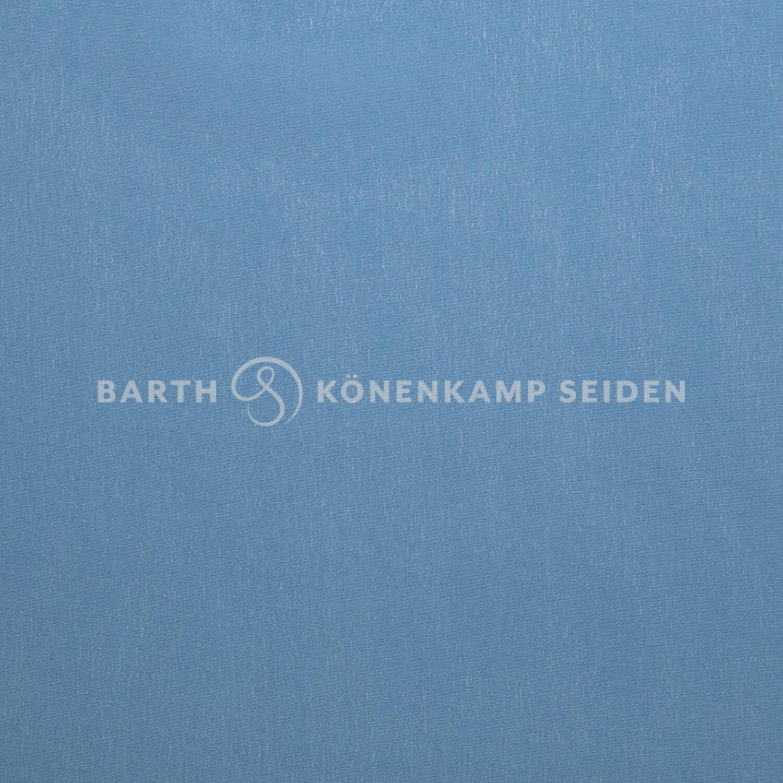 3014-706 / Crêpe de Chine dyed