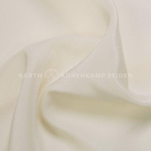 3014-707-seiden-crepe-de-chine-creme-1