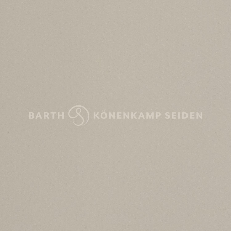 3014-707 / Crêpe de Chine dyed
