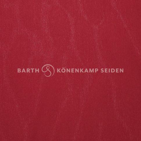 3014-708-seiden-crepe-de-chine-rot-2
