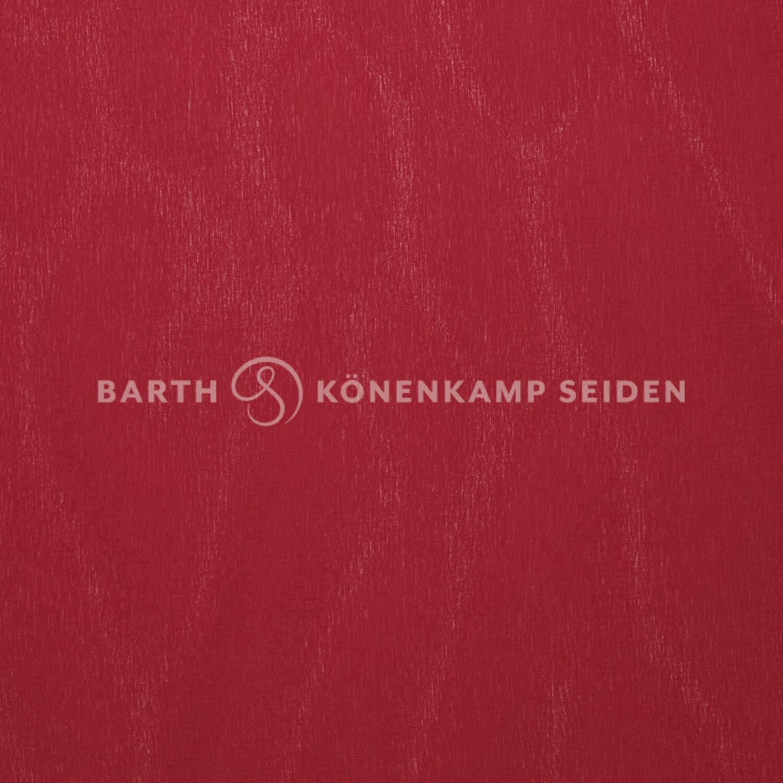 3014-708 / Crêpe de Chine gefärbt