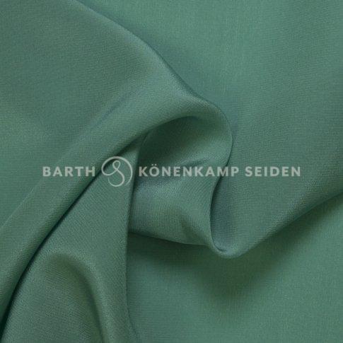 3014-710-seiden-crepe-de-chine-grün-1