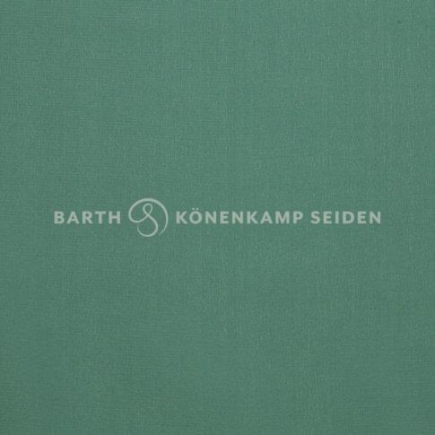3014-710-seiden-crepe-de-chine-grün-2
