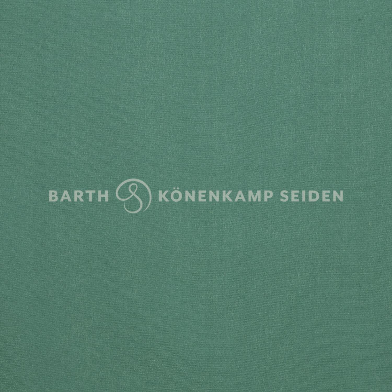 3014-710 / Crêpe de Chine gefärbt