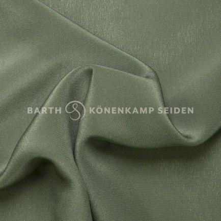 3014-711-seiden-crepe-de-chine-grün-1