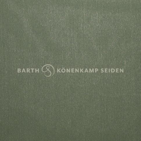 3014-711-seiden-crepe-de-chine-grün-2