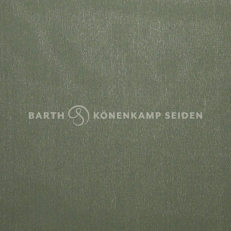 3014-711 / Crêpe de Chine dyed