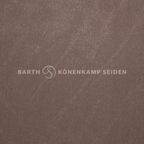 3014-712-seiden-crepe-de-chine-braun-2