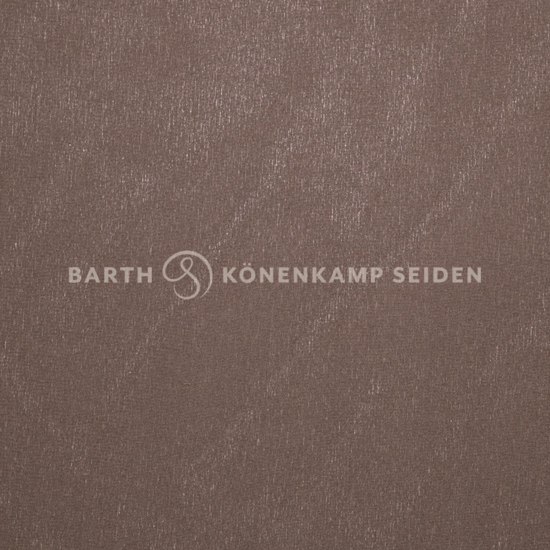 3014-712 / Crêpe de Chine gefärbt