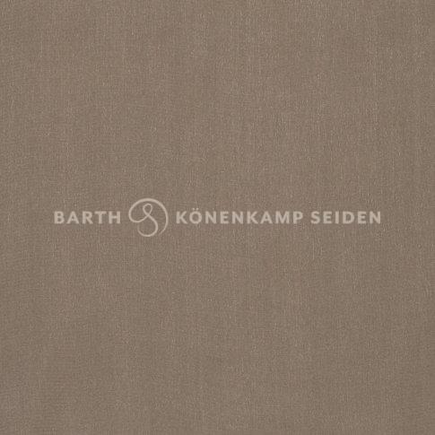 3014-713-seiden-crepe-de-chine-braun-2