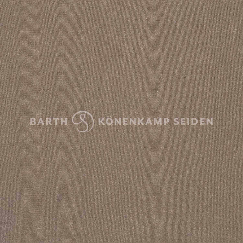 3014-713 / Crêpe de Chine gefärbt