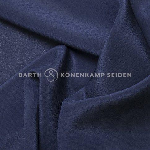 3014-714-seiden-crepe-de-chine-blau-1