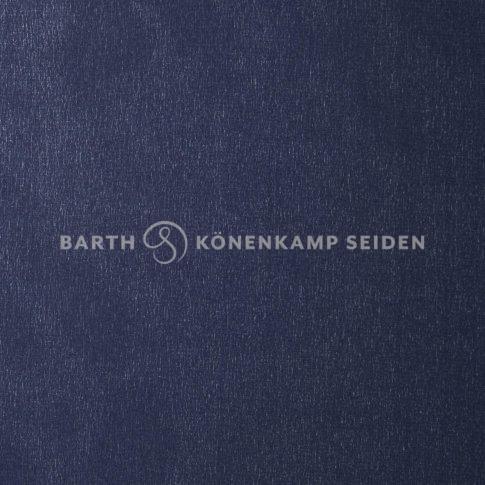 3014-714-seiden-crepe-de-chine-blau-2