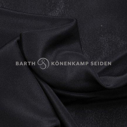 3014-715-seiden-crepe-de-chine-schwarz-1