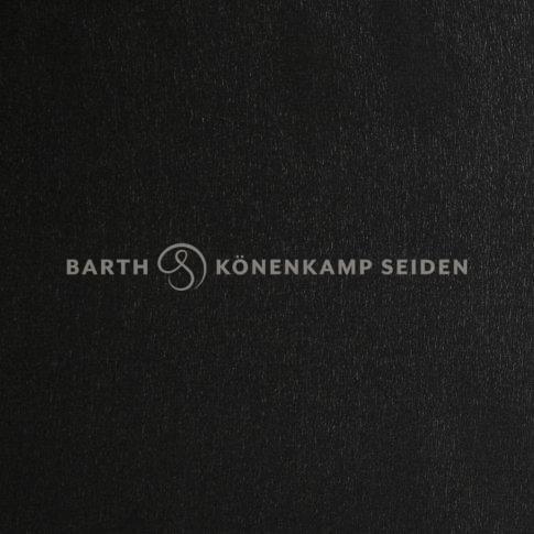 3014-715-seiden-crepe-de-chine-schwarz-2