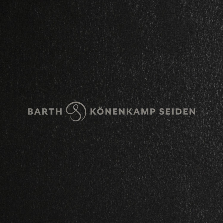 3014-715 / Crêpe de Chine dyed