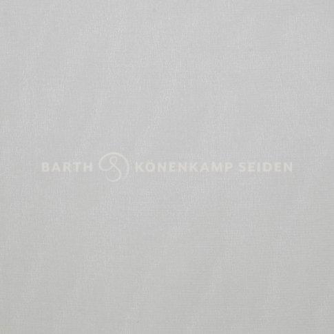 3014-716-seiden-crepe-de-chine-grau-2