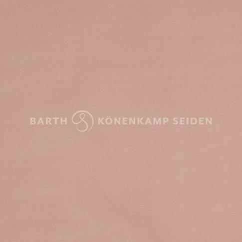 3014-720-seiden-crepe-de-chine-pink-2