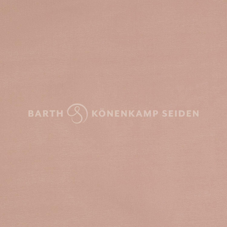 3014-720 / Crêpe de Chine dyed