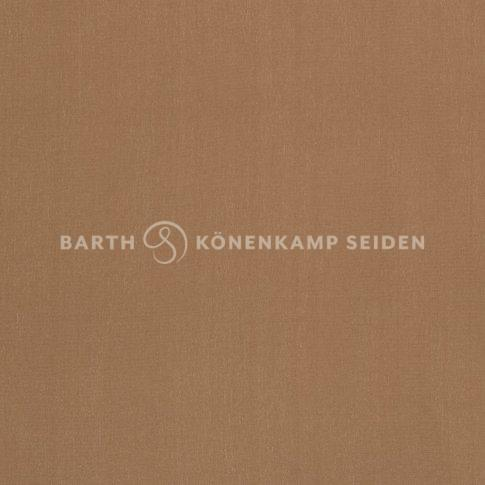 3014-722-seiden-crepe-de-chine-braun-2
