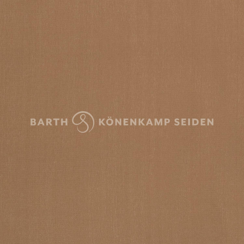 3014-722 / Crêpe de Chine dyed