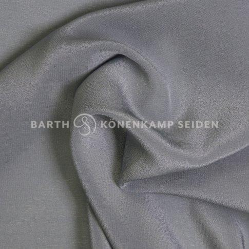 3014-724-seiden-crepe-de-chine-grau-1
