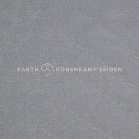 3014-724-seiden-crepe-de-chine-grau-2