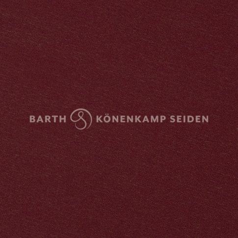 3014-725-seiden-crepe-de-chine-rot-2