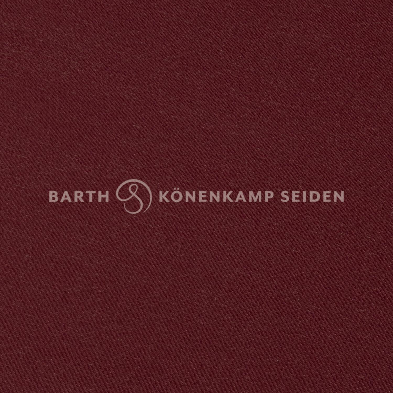 3014-725 / Crêpe de Chine dyed